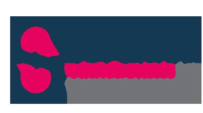 Superior Orthodontics Lab Logo
